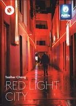 Red Light City - Tsaiher Cheng (ISBN 9789492058058)