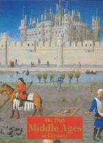 The High Middle Ages in Germany