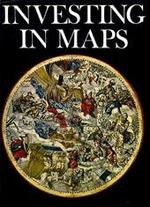 Investing in maps - Roger Baynton-williams (ISBN 9780552987899)