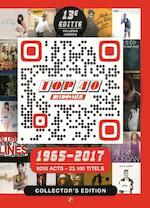 Top 40 Hitdossier 1965-2017