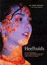 Heelhuids - Serge Coopman (ISBN 9789054664703)