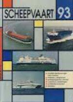 1993 - Boer (ISBN 9789060138915)