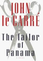 The tailor of Panama - John Le Carré (ISBN 9780679454465)