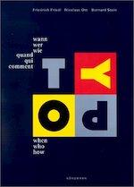 Typography - Friedrich Friedl, Nicolaus Ott, Bernard Stein, Philipp Luidl (ISBN 9783895084737)