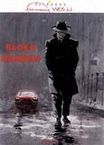 Bloedbanden - Hermann (ISBN 9789055813100)
