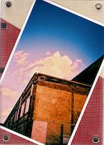 Stadsgedichten [Bibliofiele uitgave] - Tom Lanoye, Dooreman, Janna Beck