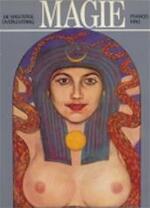 Magie - Francis King, Bob Tadema Sporry (ISBN 9789022840252)