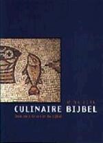 Culinaire bijbel