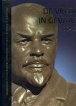 De vrede in gevaar 1919-1939 - M. Dreykom (ISBN 9789064077760)