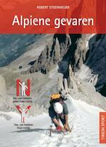 Alpiene gevaren - R. Steenmeijer (ISBN 9789043914055)