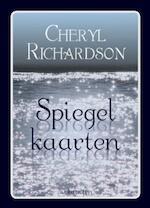 Spiegelkaarten - Cheryl Richardson (ISBN 9789085081609)