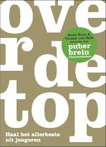 Over de top - Huub Nelis, Yvonne van Sark (ISBN 9789021550602)