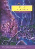 Licht in de nacht - Peter Vervloed (ISBN 9789043701303)