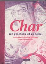 Een geschenk uit de hemel - Ch. Margolis, Char