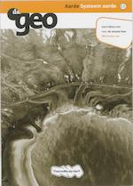 Werkboek - I.G. Hendriks, Ingrid Hendriks, J.H. Bulthuis, H.M. van den Bunder, Gerard Gerits, J.H.A. Padmos, A.M. Peters, B. van Wanrooij (ISBN 9789006436372)