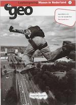 Werkboek - J.H. Bulthuis, A.M. Peters (ISBN 9789006436136)