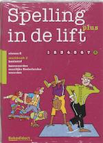 Werkboek 2 (ISBN 9789026253485)
