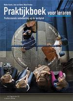 Praktijkboek voor leraren - Walter Geerts, Joke van Balen, Wybe Postma (ISBN 9789046903964)