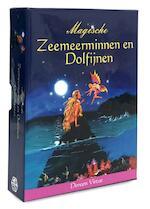 Magische Zeemeerminnen en Dolfijnen - Doreen Virtue (ISBN 9789085080664)