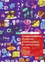 Groepsmediation - Marjolein Thiebout (ISBN 9789012396080)