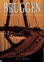 Bruggen - Lionel Browne, Edward Douglas, Ernst Schreuder, Paul Krijnen (ISBN 9789061138150)