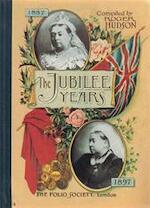 The jubilee years, 1887-1897