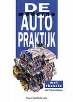 De moderne autopraktijk - J. Trommelmans (ISBN 9789020129823)