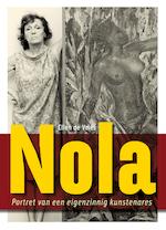 Nola - Ellen de Vries (ISBN 9789490217723)