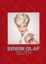 Silver - Erwin Olaf (ISBN 9789076588636)