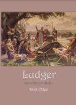 Ludger - Dirk Otten (ISBN 9789492421302)