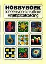 Hobbyboek - Jutta Lammèr (ISBN 9789021306117)