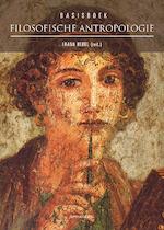 Basisboek filosofische antropologie (ISBN 9789492538390)