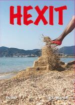 Hexit - R.C. Martelli (ISBN 9789082821000)