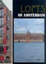 Lofts of Amsterdam - P. De Baeck (ISBN 9789076886015)