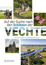 Op zoek naar de schatten van de Vecht (Duits) - Bert van den Assem (ISBN 9789462583016)