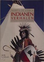 Indianen verhalen