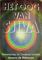 Het oog van Sjiva - Amaury De Riencourt, C.M.M. Mouwen (ISBN 9789063251840)