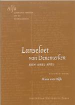 Lanseloet van Denemerken - H. van Dijk (ISBN 9789053561461)