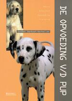 De opvoeding van de pup - Esther Verhoef (ISBN 9789062489008)