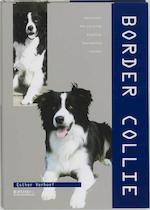 Border Collie - E. Verhoef