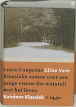 Eline Vere - L. Couperus