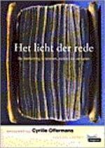 Het licht der rede - Cyrille Offermans (ISBN 9789025498979)