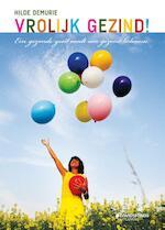 Vrolijk gezind - Hilde Demurie (ISBN 9789058269423)