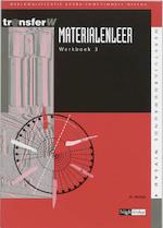 Werkboek - H. Hebels (ISBN 9789042525665)