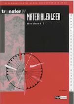 Werkboek - H. Hebels (ISBN 9789042507258)