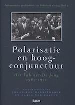 Polarisatie en hoogconjunctuur (ISBN 9789461274076)