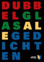 Dubbel glas - Jan Glas (ISBN 9789491065484)