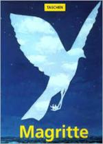 René Magritte, 1898-1967 - Marcel Paquet (ISBN 9783822806234)