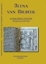 Beestenboel! - Stefaan van Laere (ISBN 9789462952232)