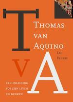 Thomas van Aquino